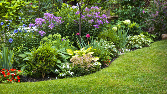 A.D.Idées | Conception et aménagement de jardins à Pineuilh (33)